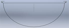 Bi-cable